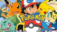 Foto Painel Pokémon 2